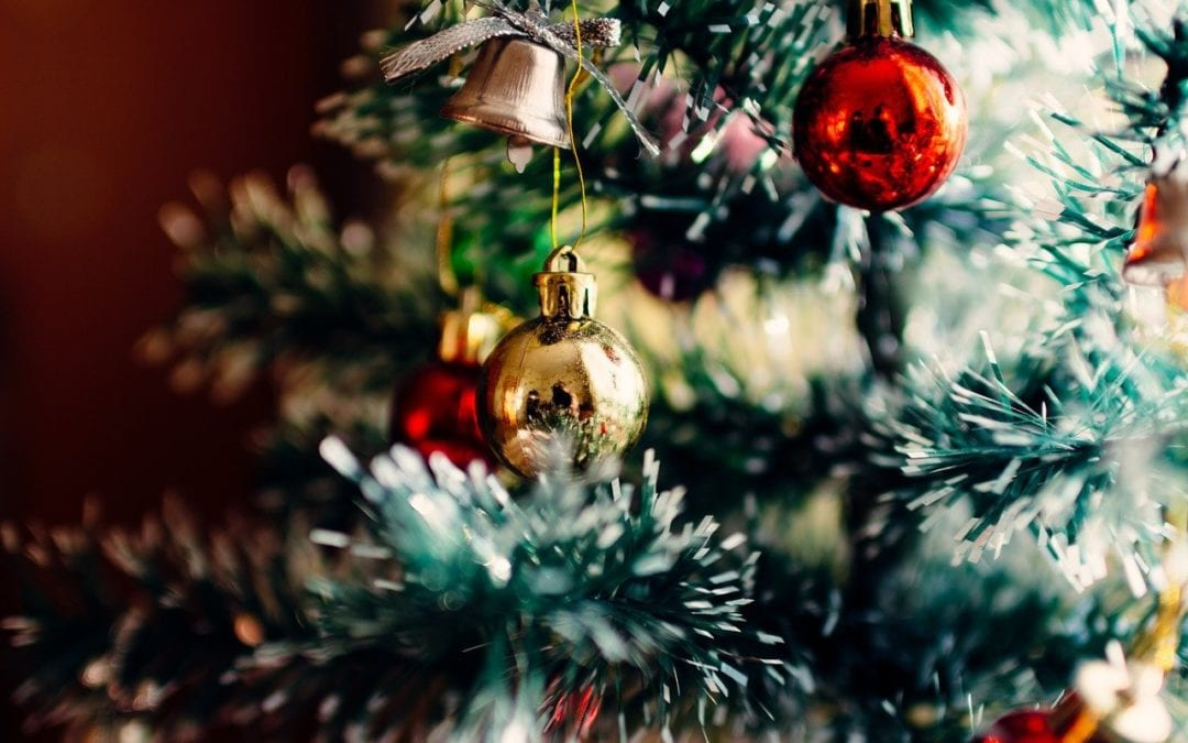 Things to Consider Before Getting a Christmas Tree